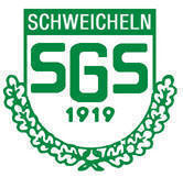Wappen der SG Schweicheln