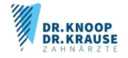 Drs Knoop & Krause