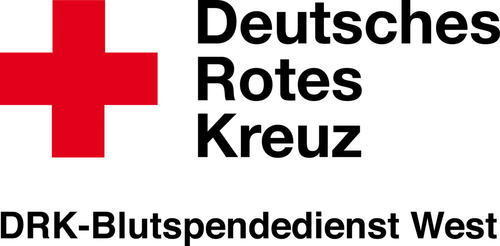 Deutsches Rotes Kreuz Blutspendedienst West
