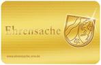 logo_ehrensache_148_95