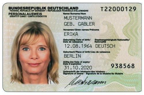 neuer-personalausweis