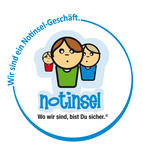Externer Link: http://www.notinsel.de/hiddenhausen