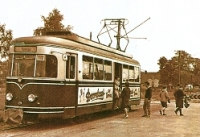 Kleinbahn_VK