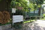 Bücherei Hiddenhausen