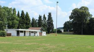 Sportplatz Hiddenhausen_2019